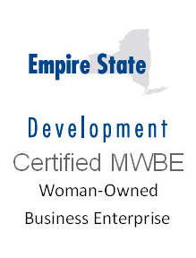 Division of Minority and Women's Business Development